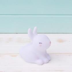 Luz Quitamiedos Little Bunny